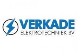 Verkade Elektrotechniek B.V.