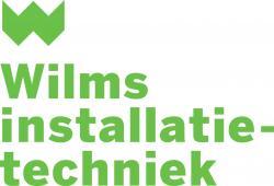 Wilms installatietechniek