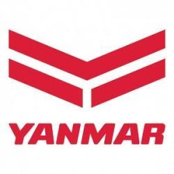 Yanmar Europe B.V.