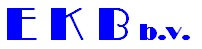 EKB b.v.
