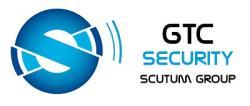 GTC Security