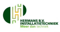 Hermans Installatietechniek BV