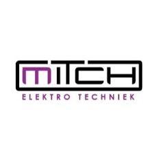 Mitch Elektrotechniek