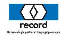 Record Automatische Deuren