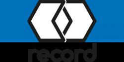 https://www.recordbv.nl