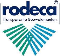 Rodeca Systems B.V.